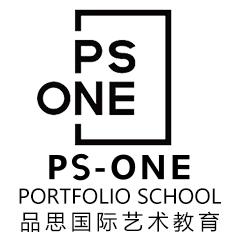 郑州PS one 品思国际艺术教育