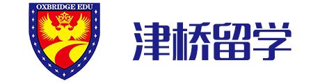 郑州津桥国际Logo