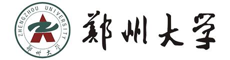 郑州大学远程教育学院(郑州中心)Logo