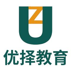 郑州优择教育