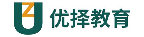 郑州优择教育Logo