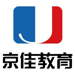 郑州京佳教育