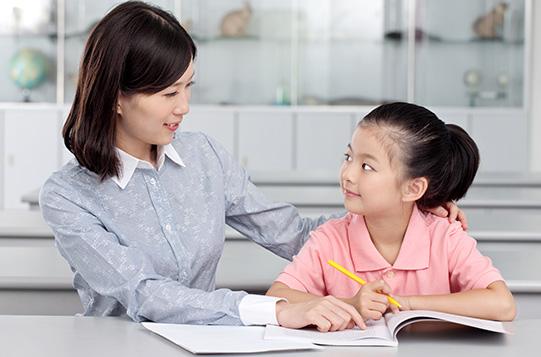 成都美联青少年英语课程